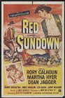 Red Sundown - 1956