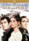 War and Peace - 1956