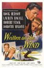 Written on the Wind - 1956