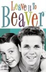 """Leave It to Beaver"" - 1957"