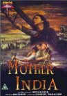 Mother India - 1957