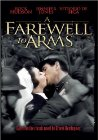 A Farewell to Arms - 1957