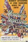 The Monolith Monsters - 1957