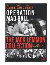 Operation Mad Ball - 1957