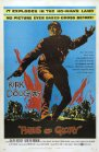Paths of Glory - 1957