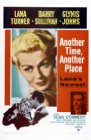 Another Time, Another Place - 1958