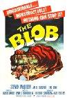 The Blob - 1958