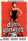 Damn Yankees! - 1958