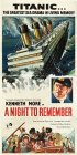 A Night to Remember - 1958