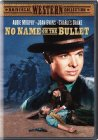 No Name on the Bullet - 1959