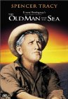 The Old Man and the Sea - 1958