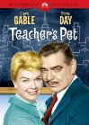 Teacher's Pet - 1958