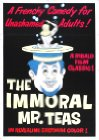 The Immoral Mr. Teas - 1959