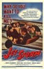 Jet Storm - 1959