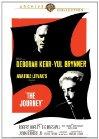 The Journey - 1959