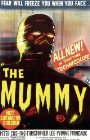 The Mummy - 1959