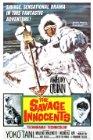 The Savage Innocents - 1960