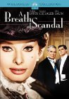 A Breath of Scandal - 1960