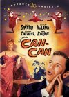 Can-Can - 1960