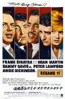 Ocean's Eleven - 1960