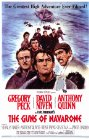 The Guns of Navarone - 1961