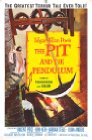 Pit and the Pendulum - 1961