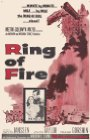 Ring of Fire - 1961
