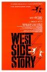 West Side Story - 1961