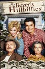 """The Beverly Hillbillies"" - 1962"