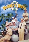 """McHale's Navy"" - 1962"