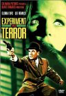 Experiment in Terror - 1962
