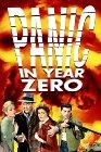 Panic in Year Zero! - 1962