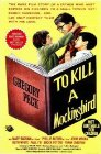To Kill a Mockingbird - 1962