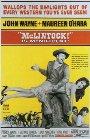 McLintock! - 1963