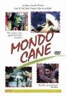 Mondo cane - 1962