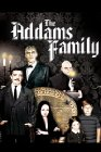 """The Addams Family"" - 1964"