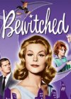 """Bewitched"" - 1964"
