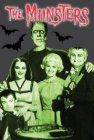 """The Munsters"" - 1964"