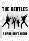 A Hard Day's Night - 1964