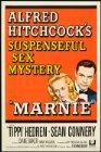 Marnie - 1964