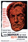 The Masque of the Red Death - 1964