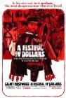 Per un pugno di dollari - 1964