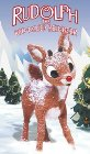 Rudolph, the Red-Nosed Reindeer - 1964