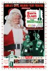 Santa Claus Conquers the Martians - 1964
