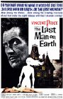 The Last Man on Earth - 1964