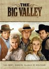 """The Big Valley"" - 1965"