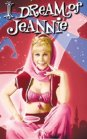 """I Dream of Jeannie"" - 1965"