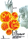 Le bonheur - 1965