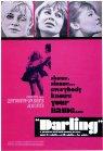 Darling - 1965