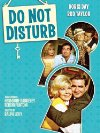 Do Not Disturb - 1965